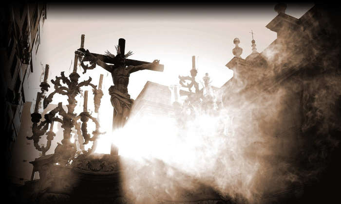 procesion-samana-santa 2017