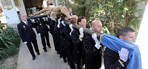 procesion_policia