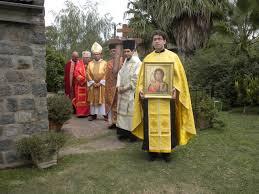 secta ortodoxa bielorrusa