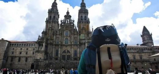 turismo catedral Santiago