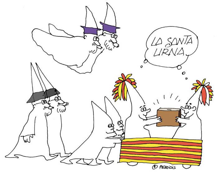urna catalana 20170416 Peridis