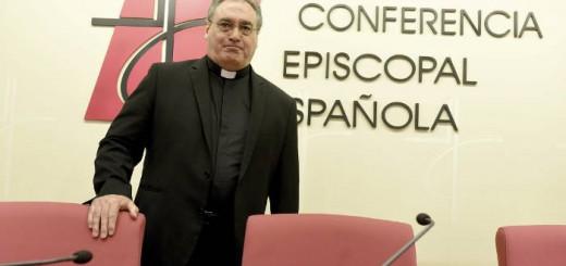 Conferencia Episcopal Gil Tamayo