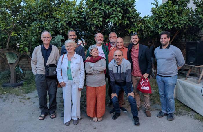 Encuentro Humanista Valencia 2017 c