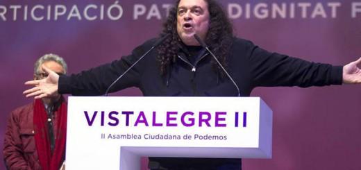 Fernando-Barredo Podemos CLM 2017