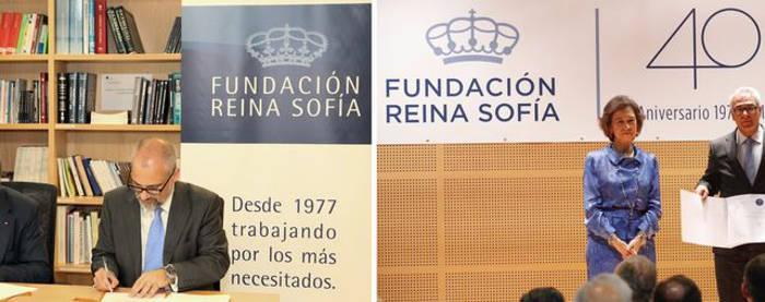 Fundacion-Reina-Sofia