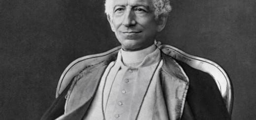 Leon-XIII