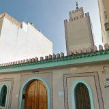 Mezquita Pere Garau Palma