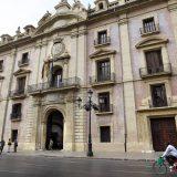 Tribunal Superior Valencia