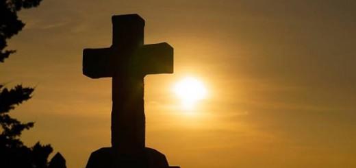 cruz y cielo