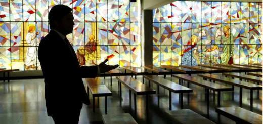 educacion y paises religiosos