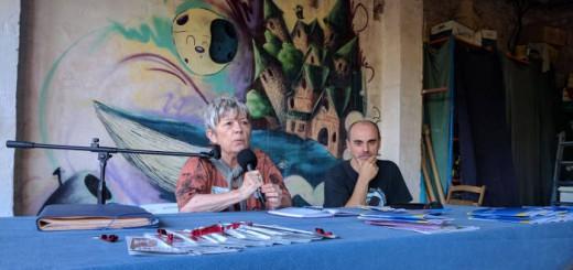 encuentro Humanista Valencia 2017 a