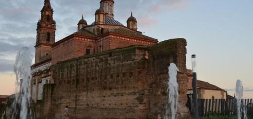 iglesia-Asuncion-Palma-Rio Cordoba