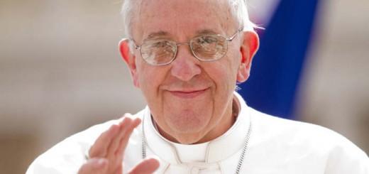 papa francisco Bergoglio