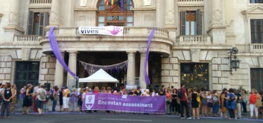 Alerta feminista Valencia 2017 b