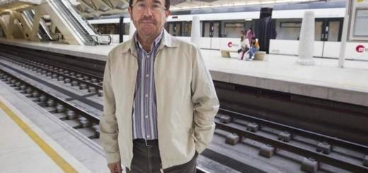 Andres Perello PSOE 2017