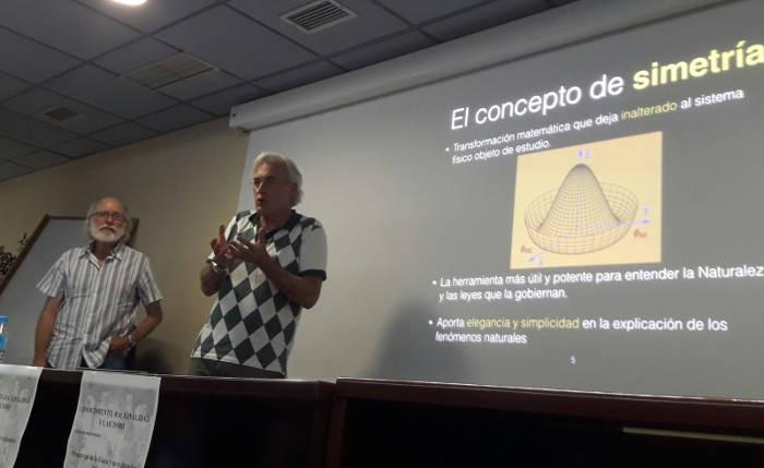 Charla fisica Granada 2017 b