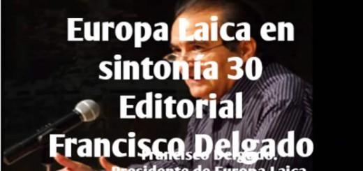 ELS 30 Editorial