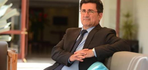 Efrem Yildiz Sadak Universidad Salamanca