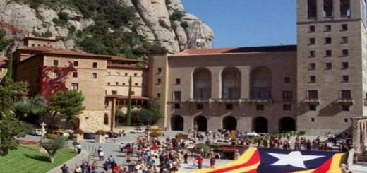 Montserrat y nacionalismo
