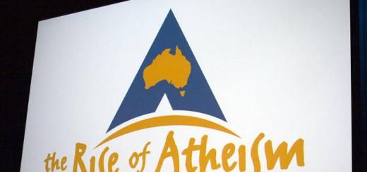 ateos Australia