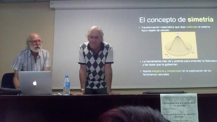 charla fisica Granada 2017 c