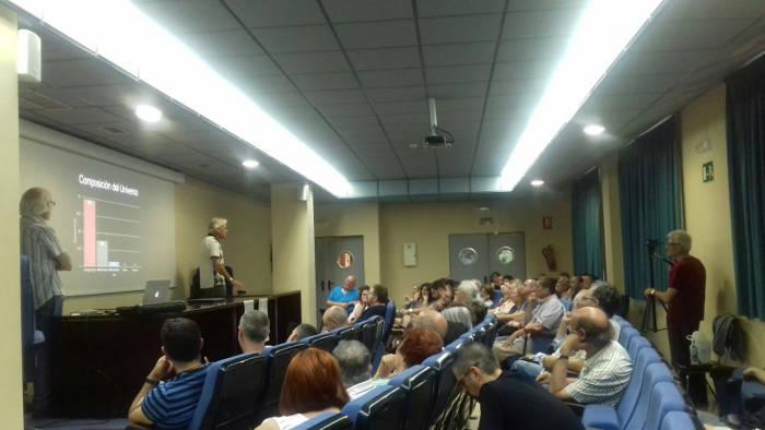charla fisica Granada 2017 d
