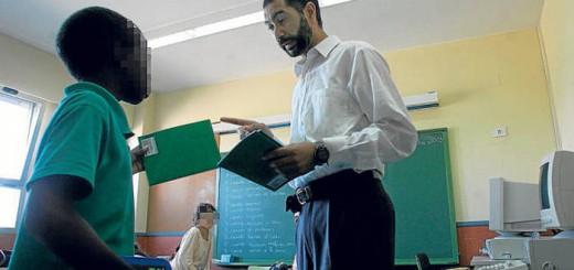 clase islam catequista musulman