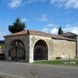ermita Leon