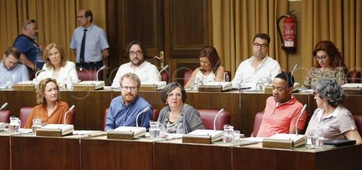 grupo-ganemos Albacete 2017