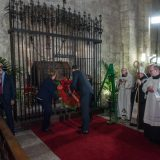 homenaje reyes Navarra 2015