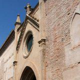 iglesia Granada