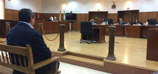 juicio cura absos Cordoba 2017