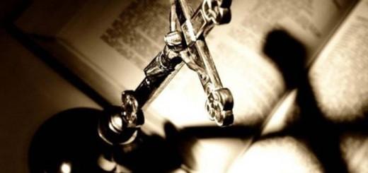 religion y leyes