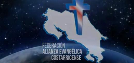 Alianza evangelica costa rica