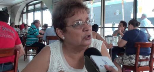 Ana Irene Muro