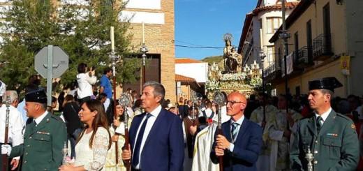 Benalua procesion 2017 a