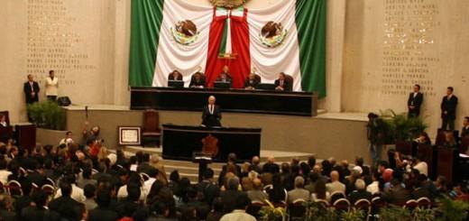 Congreso Xalapa Mexico