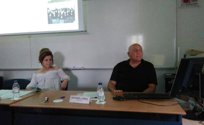 Curso verano Vaewncia Laica Alicante 2017 a