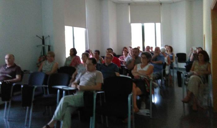 Curso verano Vaewncia Laica Alicante 2017 b