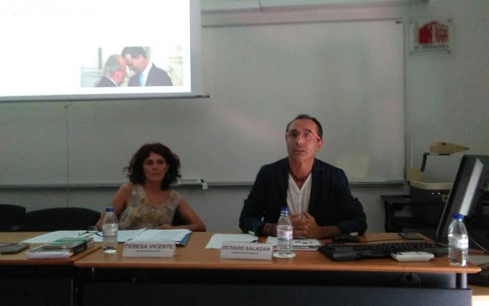 Curso verano Vaewncia Laica Alicante 2017 e