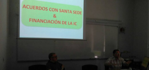 Curso verano Valencia Laica Alicante 2017 f