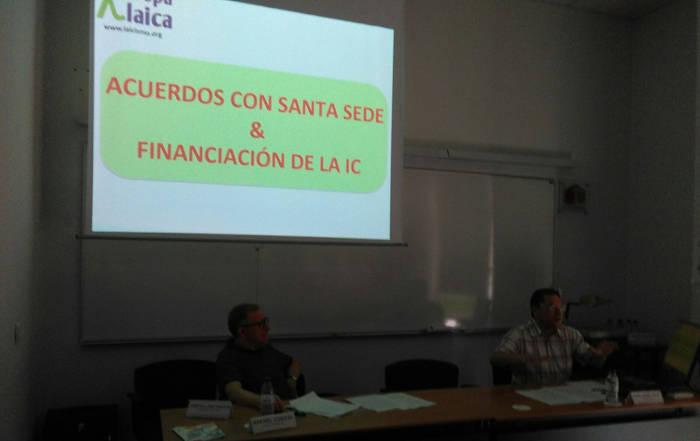 Curso verano Vaewncia Laica Alicante 2017 f