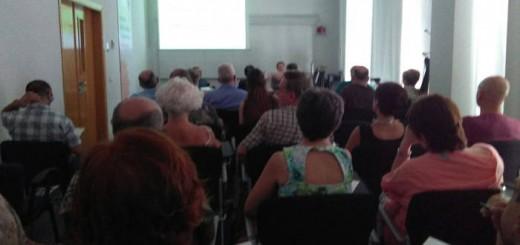 Curso verano Vaewncia Laica Alicante 2017 g