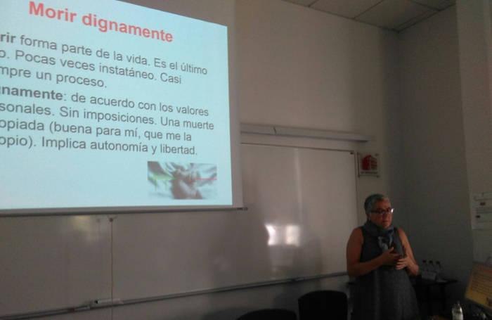 Curso verano Valencia Laica Alicante 2017 h