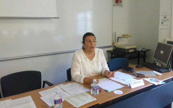 Curso verano Valencia Laica Alicante 2017 j