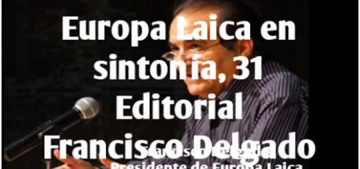 ELS 31 Editorial
