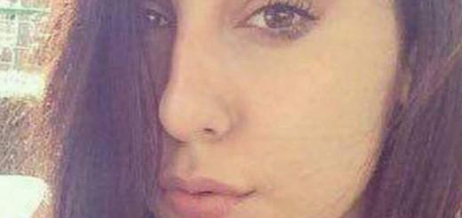 Henriette israeli asesinada 2017