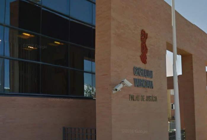 Un juez reconoce el derecho de un padre a escolarizar a su for Juzgado de moncada