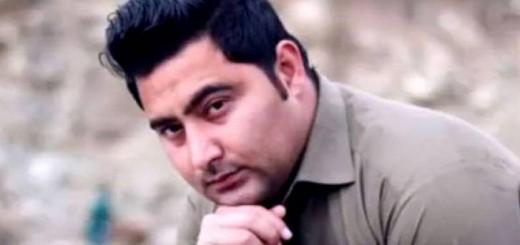 Mashal Khan estudiante linchado por blasfemo Pakistan 2017