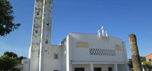 San Miguel Estella Jerez